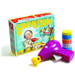 house of marbles Bubble Gun