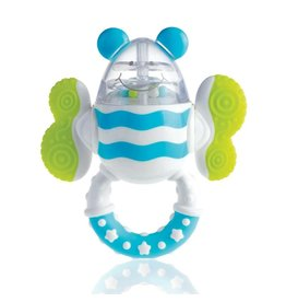 kids me Bumblebee Rattle