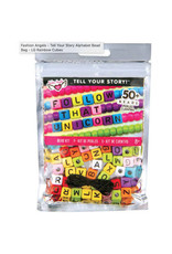 Fashion Angels tell your story beads