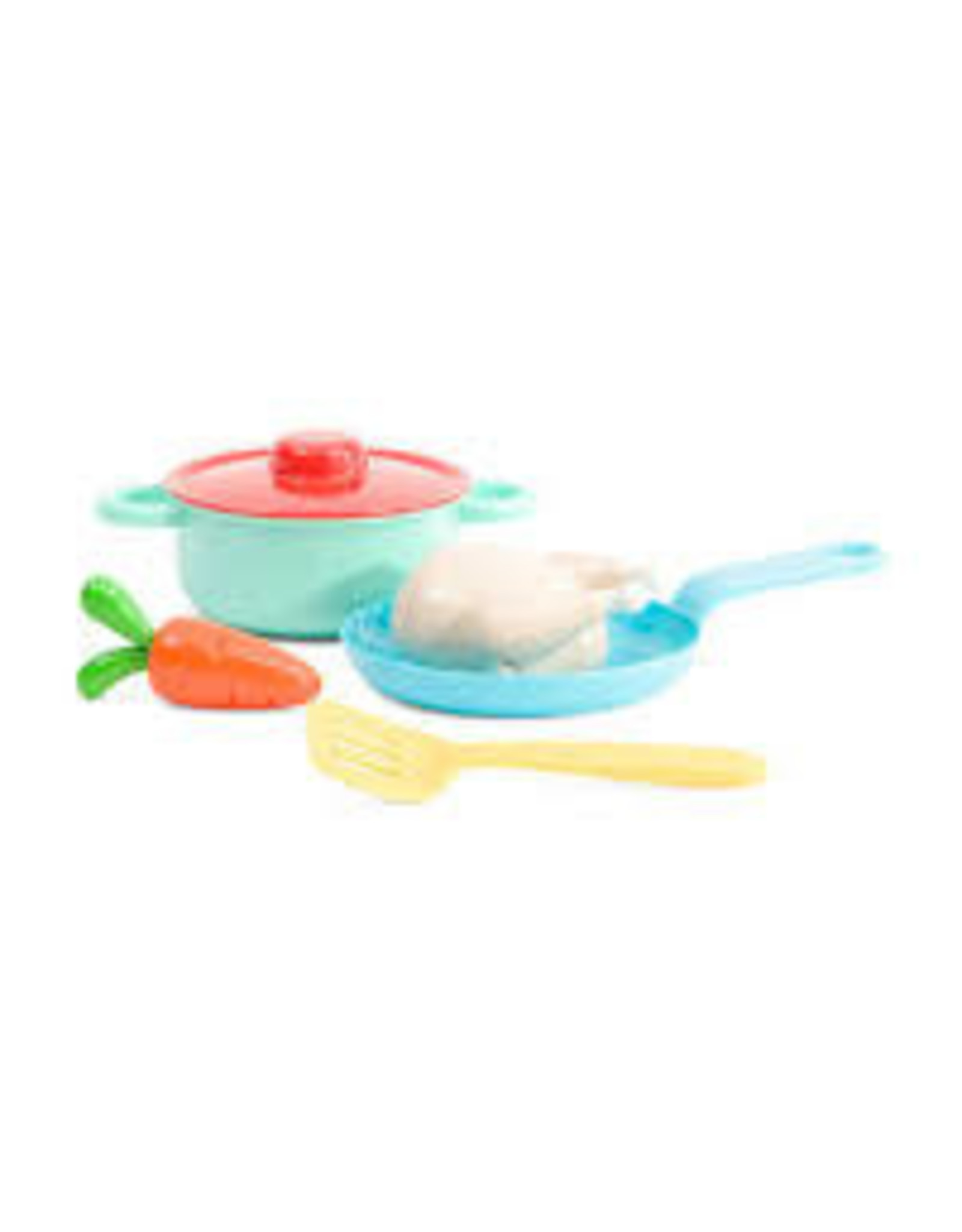 kid-o Simmer & Saute set - kid-o 10452