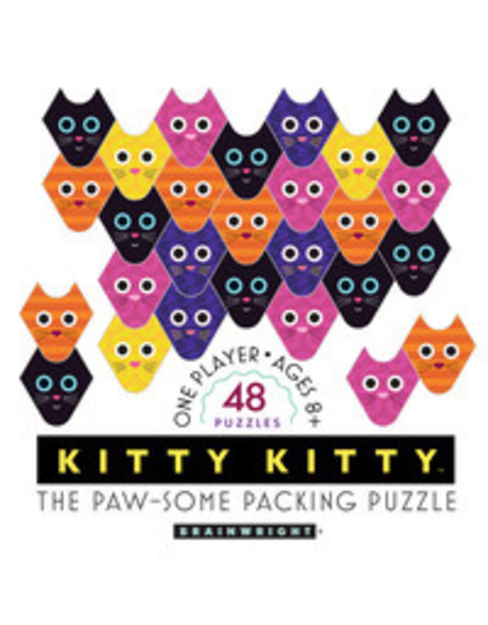 8208 kitty kitty  brainwright