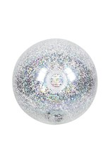 sunnylife glitter beach ball
