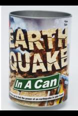 tedco Earthquake in a Can tedco 80977