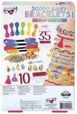 Fashion Angels sooo many bracelets kit