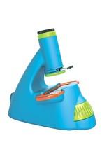 thames & kosmos Big & Fun Microscope 634032