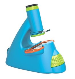 thames & kosmos Big & Fun Microscope 634032