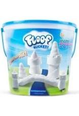 play vision floof bucket