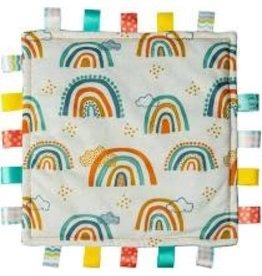 taggies rainbow taggies orig 41516
