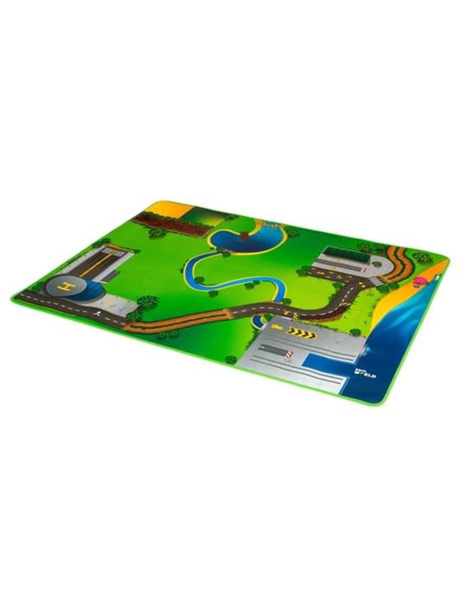 Brio brio Play Mat 33994