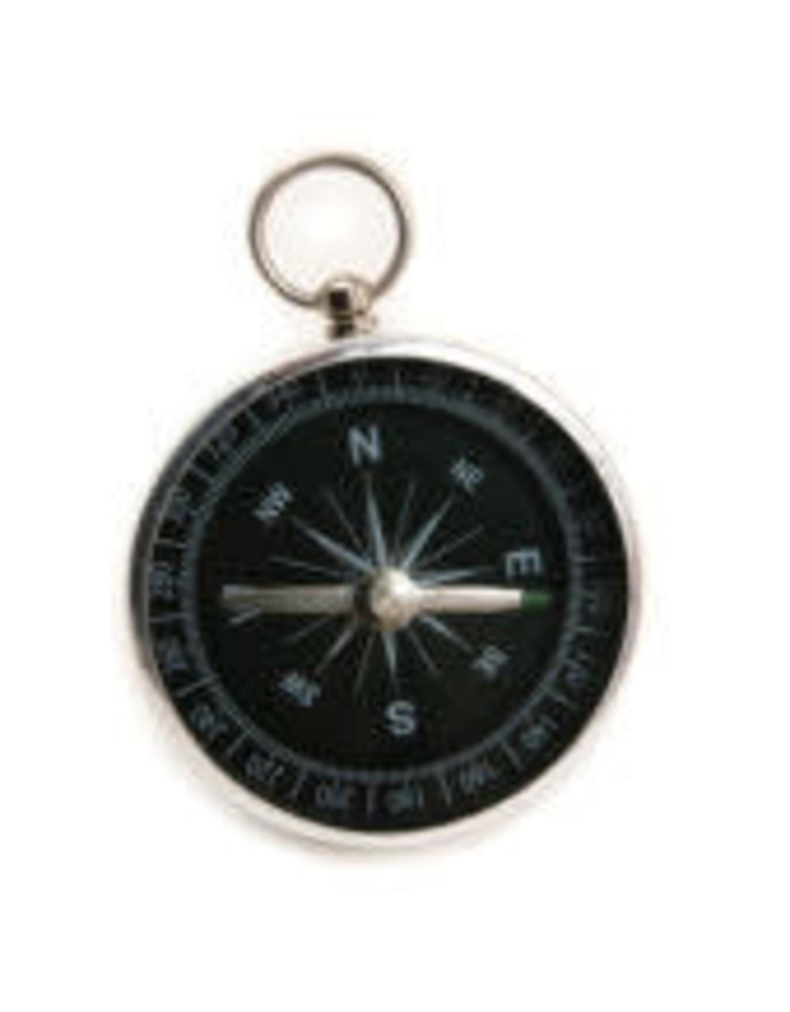 house of marbles Adventurer's Compass hom 230007