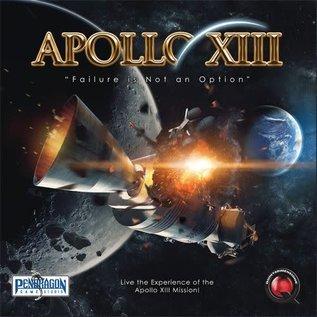Apollo XIII