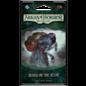 Arkham Horror LCG: Blood on the Altar
