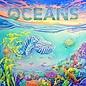 Oceans: Evolution Game Standard Edition
