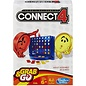 Connect 4: Grab and Go