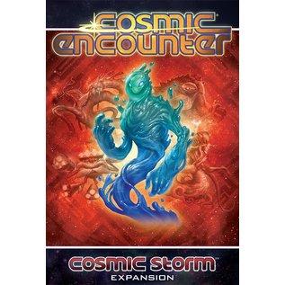 Cosmic Encounter: Cosmic Storm