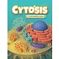 Cytosis: A Cell Biology Game - Collector's Edition