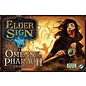 Elder Sign: Omens of the Pharoah