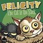 Felicity: The Cat in the Sack
