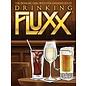 Fluxx: Drinking Fluxx