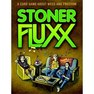 Fluxx: Stoner Fluxx