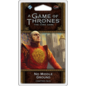 Game of Thrones: The Card Game (Second Edition) - No Middle Ground