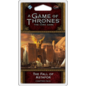 Game of Thrones: The Card Game (Second Edition) - The Fall of Astapor