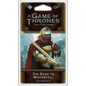 Game of Thrones: The Card Game (Second Edition) - The Road to Winterfell