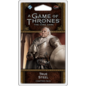 Game of Thrones: The Card Game (Second Edition) - True Steel