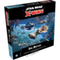 Star Wars X-Wing 2.0: Epic Battles Multiplayer Conversion