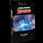 Star Wars X-Wing 2.0: Fully Loaded