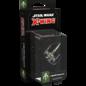 X-Wing 2nd Ed: Z-95-Af4 Headhunter