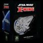 Star Wars: X-wing 2.0 - Lando's Millenium Falcon