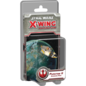 Star Wars: X-Wing Miniatures Game - Phantom II Expansion Pack