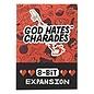 God Hates Charades: 8-Bit