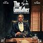 Godfather, The: Corleone's Empire
