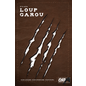 Graphic Novel Adventure: Loup Garou