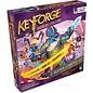 Keyforge Worlds Collide: 2-Player Starter