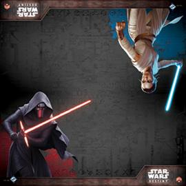 Star Wars: Destiny - Awakenings Playmat
