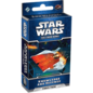Star Wars: The Card Game - Knowledge and Defense Force Pack