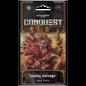 Fantasy Flight Warhammer 40,000: Conquest - Deadly Salvage
