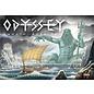 Odyssey: Wrath of Poseidon