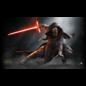 Star Wars Playmat: Kylo Ren