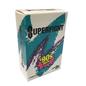 SUPERFIGHT!: '90s Deck