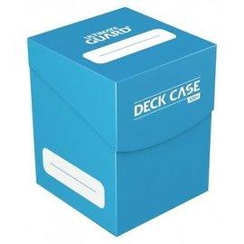 UG DECK CASE STANDARD 100+ Blue