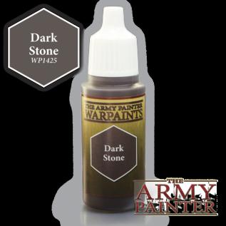Warpaints Dark Stone