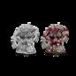 D&D Nolzurs Marvelous Unpainted Miniatures: Wave 10: Bone Golem