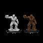 D&D Nolzurs Marvelous Unpainted Miniatures: Wave 10: Clay Golem