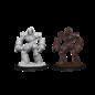 D&D Nolzurs Marvelous Unpainted Miniatures: Wave 10: Iron Golem