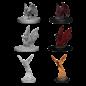 D&D Nolzurs Marvelous Unpainted Miniatures: Wave 1: Familiars