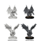 D&D Nolzurs Marvelous Unpainted Miniatures: Wave 1: Gargoyles